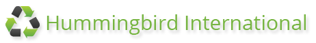 Hummingbird International, LLC