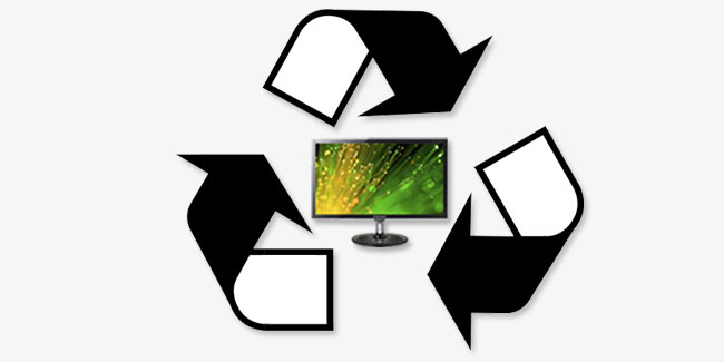 LCD-Monitor-Recycling-Benefits