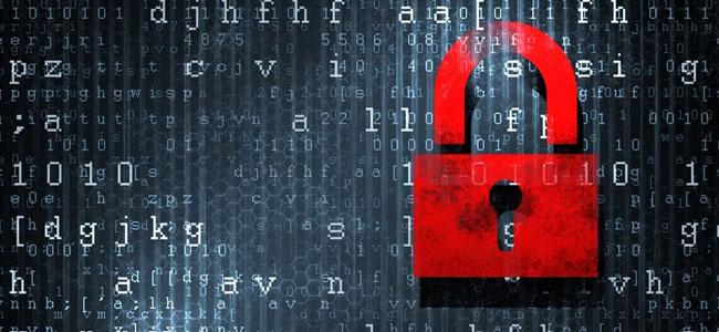 SOX on Certified Data Destruction