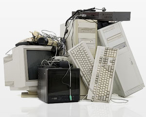 E-Waste-Disposal-Crime