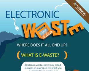 wasting-infographic