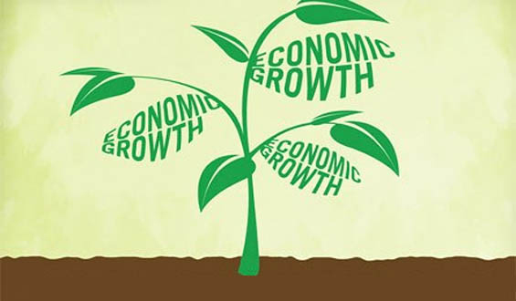 what are the potential economic benefits Yet they provide no clues regarding the likely economic benefits from  deregulation  production process change holds the potential for recouping the  costs for.