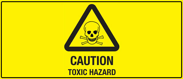 The Toxics and Hazardous Elements