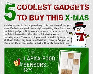 5-Coolest-Gadgets