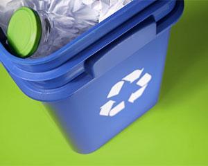 E-waste-legislation