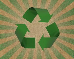 ewaste-recyclers