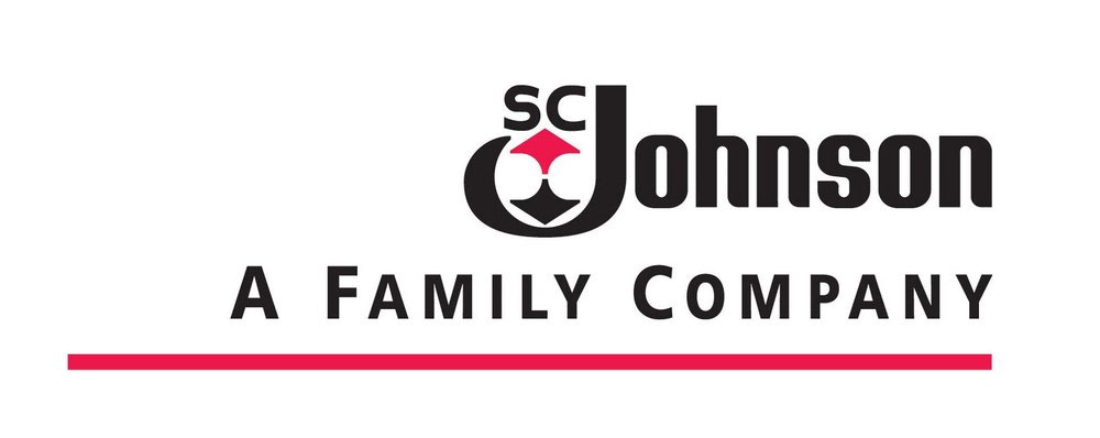 SC Johnsons