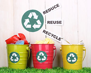 recycling-trends