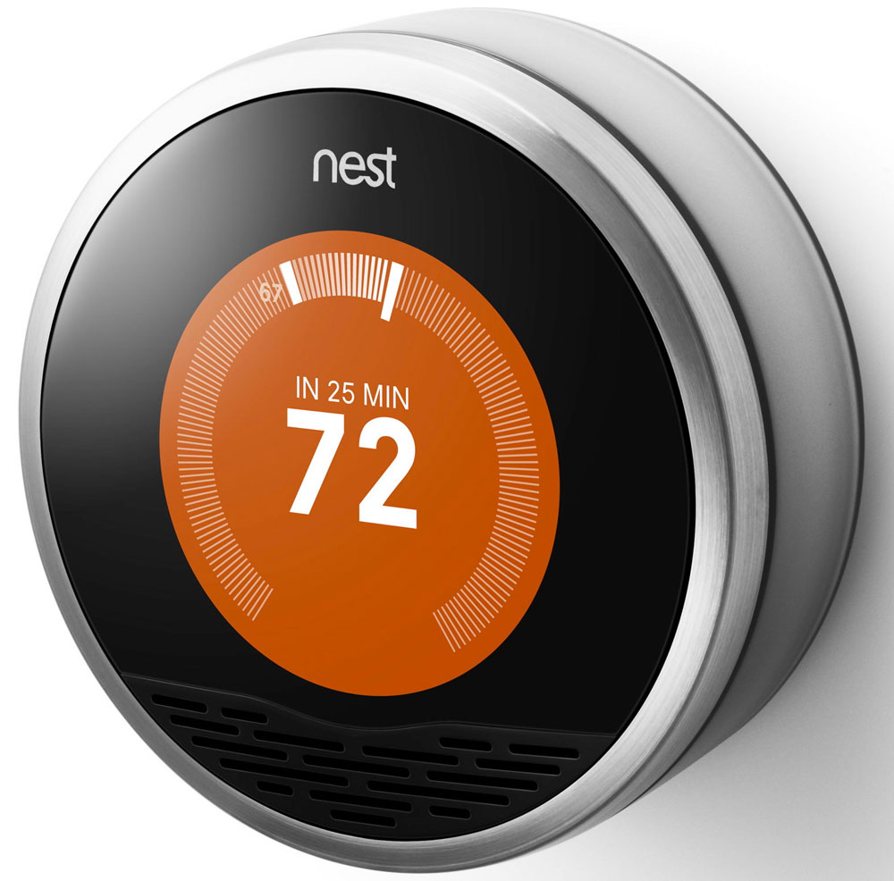 Smart Heating And Air Conditioning