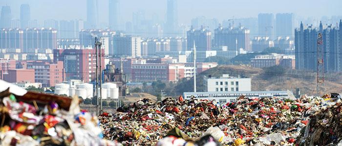 Reduce E-Waste