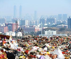 global-e-waste-dumping