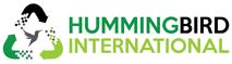Hummingbird International, LLC